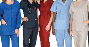 تولیدی انواع پارچه بیمارستانی